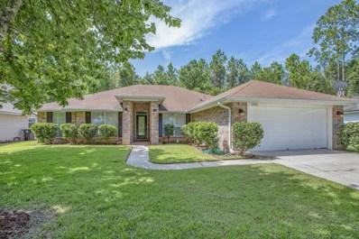 9750 Redbird Creek Dr S, Jacksonville, FL 32221 - #: 1004932