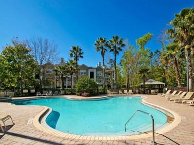 8550 Touchton Rd UNIT 2011, Jacksonville, FL 32216 - #: 1004936