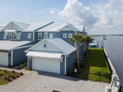 Jacksonville Beach, FL home for sale located at 2650 Beach Blvd, Jacksonville Beach, FL 32250