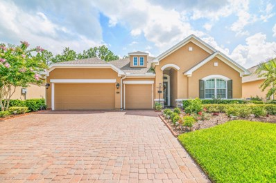 Ponte Vedra, FL home for sale located at 262 Woodland Greens Dr, Ponte Vedra, FL 32081