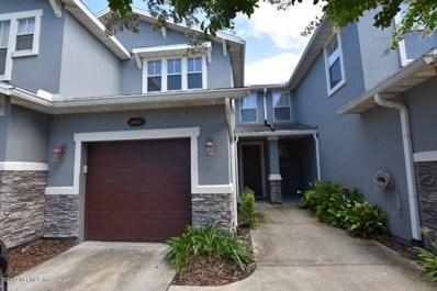 8882 Shell Island Dr, Jacksonville, FL 32216 - #: 1004961