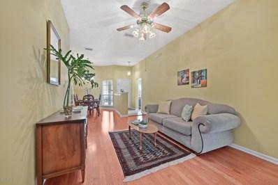 10642 Crooked Tree Ct, Jacksonville, FL 32256 - #: 1004979