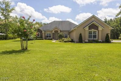 1394 Roberts Rd, Jacksonville, FL 32259 - #: 1004994