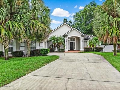 Jacksonville, FL home for sale located at 1753 Hidden Forest Ln, Jacksonville, FL 32225