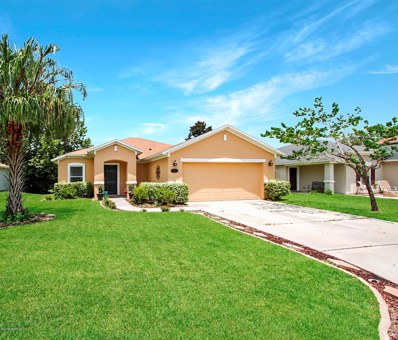 Ponte Vedra, FL home for sale located at 672 Picasso Ave, Ponte Vedra, FL 32081
