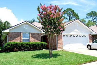 7325 Ironside Dr E, Jacksonville, FL 32244 - #: 1005014