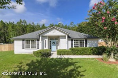 3038 Hidden Oaks Dr, Middleburg, FL 32068 - #: 1005048