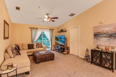 9400 Underwing Way UNIT 12, Jacksonville, FL 32257 - #: 1005054