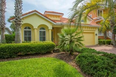 Palm Coast, FL home for sale located at 22 Sandpiper Ln, Palm Coast, FL 32137