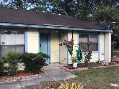 11427 Malibu Way N, Jacksonville, FL 32223 - #: 1005106