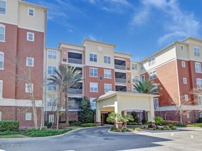 4480 Deerwood Lake Pkwy UNIT 432, Jacksonville, FL 32216 - #: 1005108