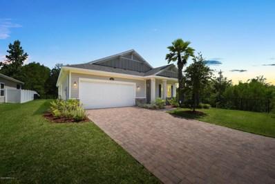 16045 Bainebridge Dr, Jacksonville, FL 32218 - #: 1005109