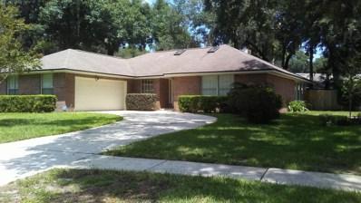 10905 Brentfield Rd, Jacksonville, FL 32225 - #: 1005118