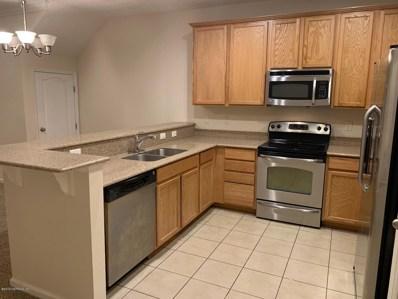 12351 Sand Pine Ct, Jacksonville, FL 32226 - #: 1005128