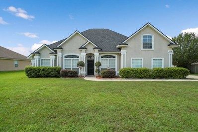 2194 Blue Heron Cove Dr, Fleming Island, FL 32003 - #: 1005132