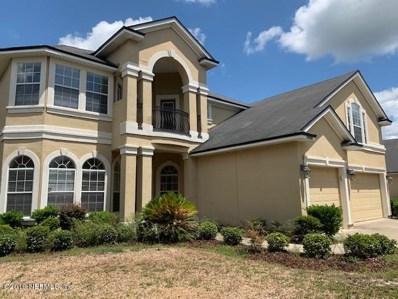 14258 Big Spring St, Jacksonville, FL 32258 - #: 1005134