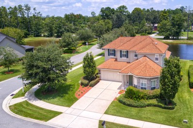 Fleming Island, FL home for sale located at 750 Eagle Cove Dr, Fleming Island, FL 32003