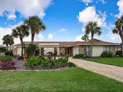 Ponte Vedra Beach, FL home for sale located at 543 Rutile Dr, Ponte Vedra Beach, FL 32082