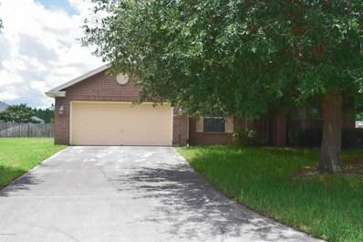 10645 Indigo Hills Ln, Jacksonville, FL 32221 - #: 1005198