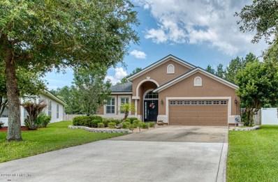639 Longcrest Ln, Orange Park, FL 32065 - #: 1005200