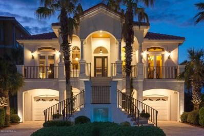 Palm Coast, FL home for sale located at 25 Hammock Beach Cir S, Palm Coast, FL 32137