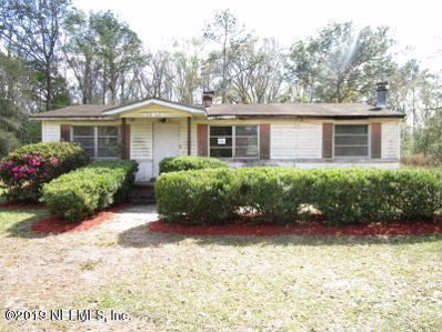 4462 Kenndle Rd, Jacksonville, FL 32208 - #: 1005212