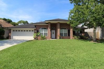 12363 Arrowleaf Ln, Jacksonville, FL 32225 - #: 1005216