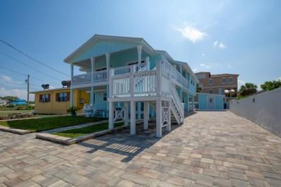 Fernandina Beach, FL home for sale located at 5603 Gregg St, Fernandina Beach, FL 32034