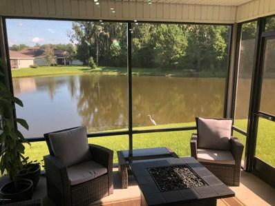 15706 Mason Lakes Dr, Jacksonville, FL 32218 - #: 1005253