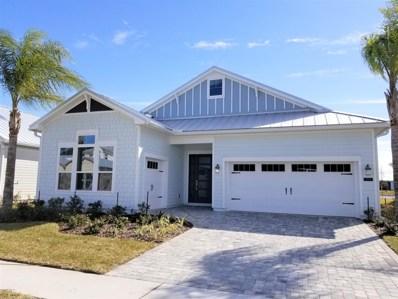 111 Waterline Dr, St Johns, FL 32259 - #: 1005261