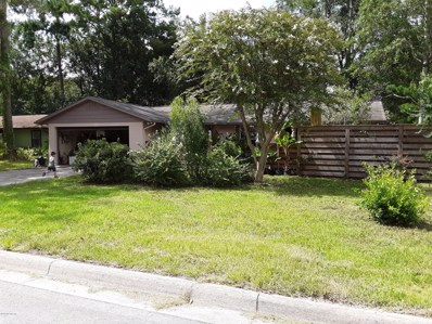 Gainesville, FL home for sale located at 2218 NW 43 Pl, Gainesville, FL 32605