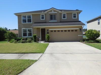 2905 Bent Bow, Middleburg, FL 32068 - #: 1005267