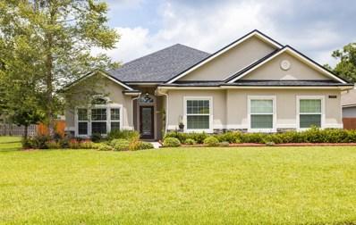 3556 Oglebay Dr, Green Cove Springs, FL 32043 - #: 1005287