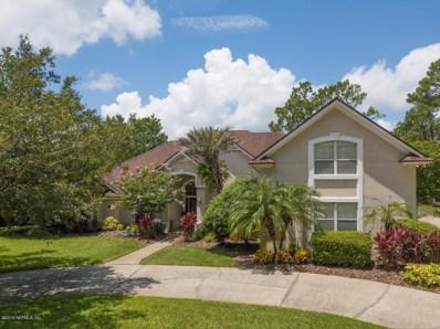 3926 Chicora Wood Pl, Jacksonville, FL 32224 - #: 1005290