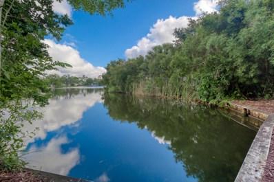 3597 Sanctuary Blvd, Jacksonville Beach, FL 32250 - #: 1005294