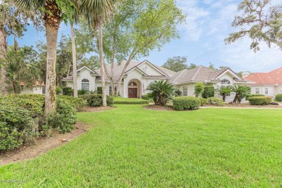 117 Twelve Oaks Ln, Ponte Vedra Beach, FL 32082 - #: 1005315