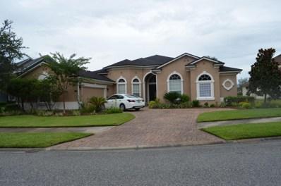 Orange Park, FL home for sale located at 4297 Eagle Landing Pkwy, Orange Park, FL 32065