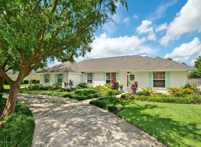 Jacksonville Beach, FL home for sale located at 4032 Ponte Vedra Blvd, Jacksonville Beach, FL 32250