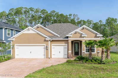 685 Aspen Leaf Dr, Jacksonville, FL 32081 - #: 1005396