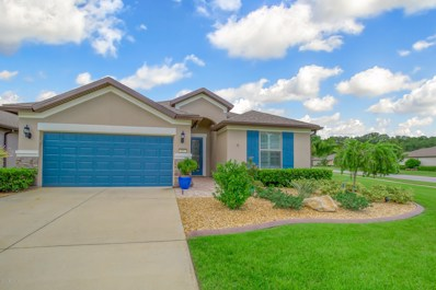Ponte Vedra, FL home for sale located at 48 Clay Gully Trl, Ponte Vedra, FL 32081