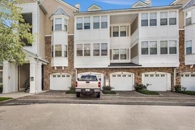 8550 Touchton Rd UNIT 1324, Jacksonville, FL 32216 - #: 1005404