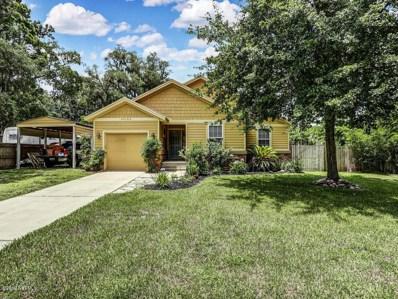 Fernandina Beach, FL home for sale located at 94166 Duck Lake Dr, Fernandina Beach, FL 32034