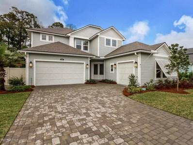 Fernandina Beach, FL home for sale located at 96212 Ocean Breeze Dr, Fernandina Beach, FL 32034