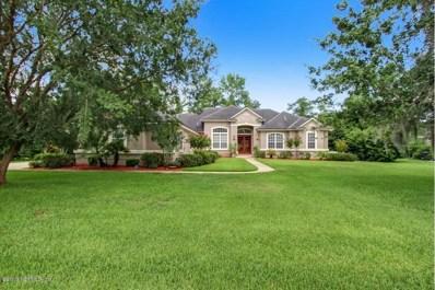 469 Summerset Dr, Jacksonville, FL 32259 - #: 1005453