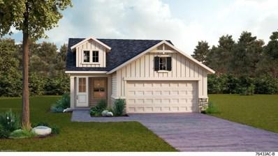 Ponte Vedra, FL home for sale located at 213 Vista Lake Cir, Ponte Vedra, FL 32081
