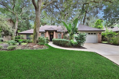 Neptune Beach, FL home for sale located at 2010 Marye Brant Loop S, Neptune Beach, FL 32266