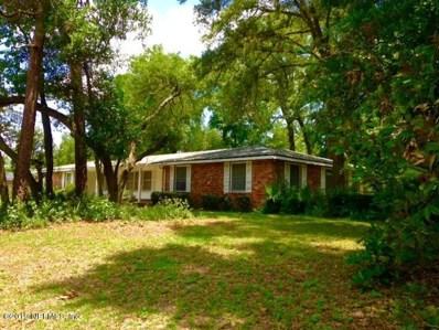 987 Townsend Blvd, Jacksonville, FL 32211 - #: 1005464