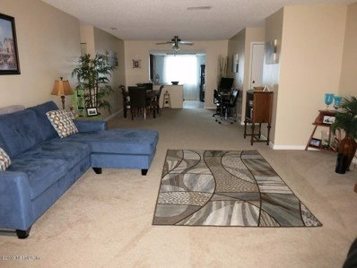 14750 Beach Blvd UNIT 76, Jacksonville, FL 32250 - #: 1005472