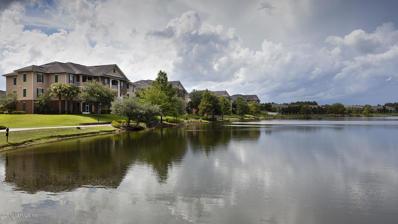 Orange Park, FL home for sale located at 785 Oakleaf Plantation Pkwy UNIT 1233, Orange Park, FL 32065