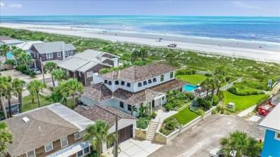 Neptune Beach, FL home for sale located at 102 North St, Neptune Beach, FL 32266